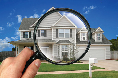 Seller's Guide to Home Inspection